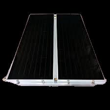 Envirosun solar hot water systems Gold Coast, Brisbane West and Brisbane